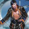 AncaFaas's avatar