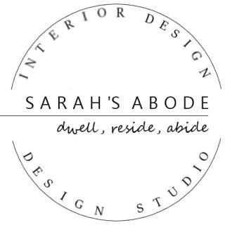 SARAHs + ABODE by Sarah Echols
