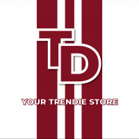 Avatar of Your Trendie Store