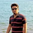 AjayPalan