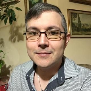 Miguel Niemtschik