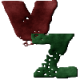 ZeAmateis's avatar