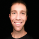 Paul Kehrer's avatar