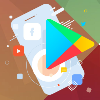 How Flutter drives mobile app development  – FuGenX Technologies