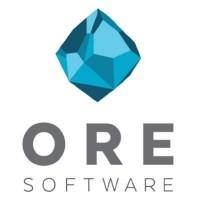 ORESoftware