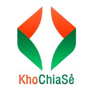 khochiase