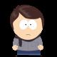 momo5502's avatar