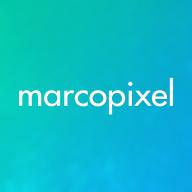 MarcoPixel