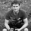 Glenn Asher-Gordon (@asher_gordon)