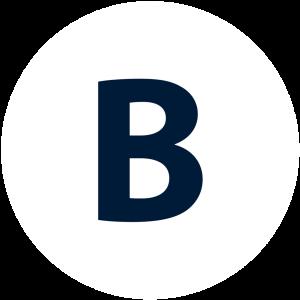 BesteMatras.info