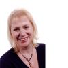 Sandra Shurey, MNCH (Reg.), HPD