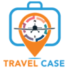 Photo of mytravelcase