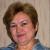 Нина Зажицкая