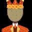 PotatoDev
