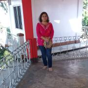 Antara Bhattacharyya