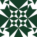 goldsonne23's gravatar image