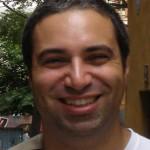 Ricardo Gouveia Rodrigues
