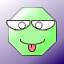 Hắc đào