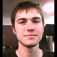 Nicolas Derive