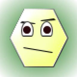 avatar de melody