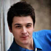 Photo of Michael Dault