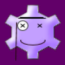 avatar de alvarojani