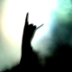 Shagrath1992's avatar