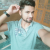 Avatar for Hussnain Iqbal