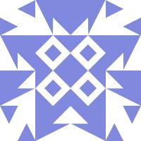 gravatar for jerryzhaosjtu
