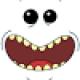 liamwitty's avatar
