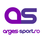 Arges-Sport.ro
