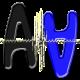 audioartestudi