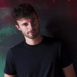 Francesco Tonti - Programmatore Web Wordpress, Marketer, creatore di Da Zero a WP, Egogea e Amministratore Digitale