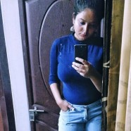Fouzia Mirza