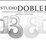 Avatar de Doble13