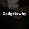 https://www.gadgetsw