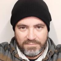 Oscar Gerardo Ford Alonzo
