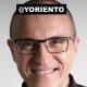 Yoriento