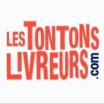 Les Tontons Livreurs.com