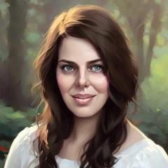 Monica Messaggi Kaya