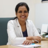 Dr. T N Rekha Singh