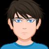 View lego_master_a's Profile