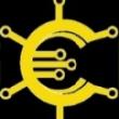 NewsCrypto Site