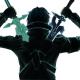 barkze's avatar