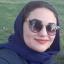 Aida Parvaresh