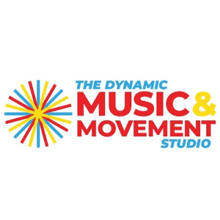 Dynamic Music and Movement Studio