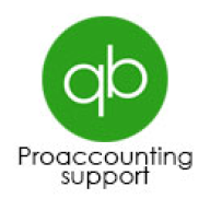 proaccountingsupport