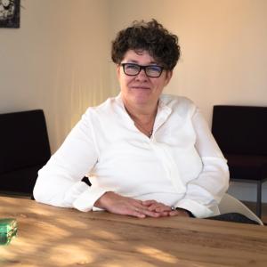 Mandy Verkerk