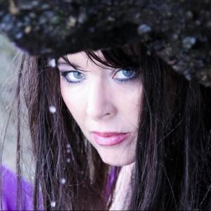 Tracy Lundgren