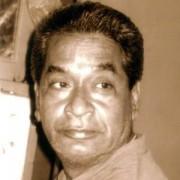 Photo of Jugal Sen